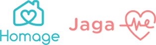logo-homage-jaga Looking for more insights or useful guides?