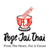 logo-pope_jai_thai Looking for more insights or useful guides?