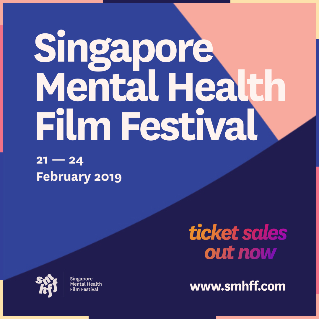 190101_smhff_ticketsalesoutnow_square_0_03027900_1546936716 Events
