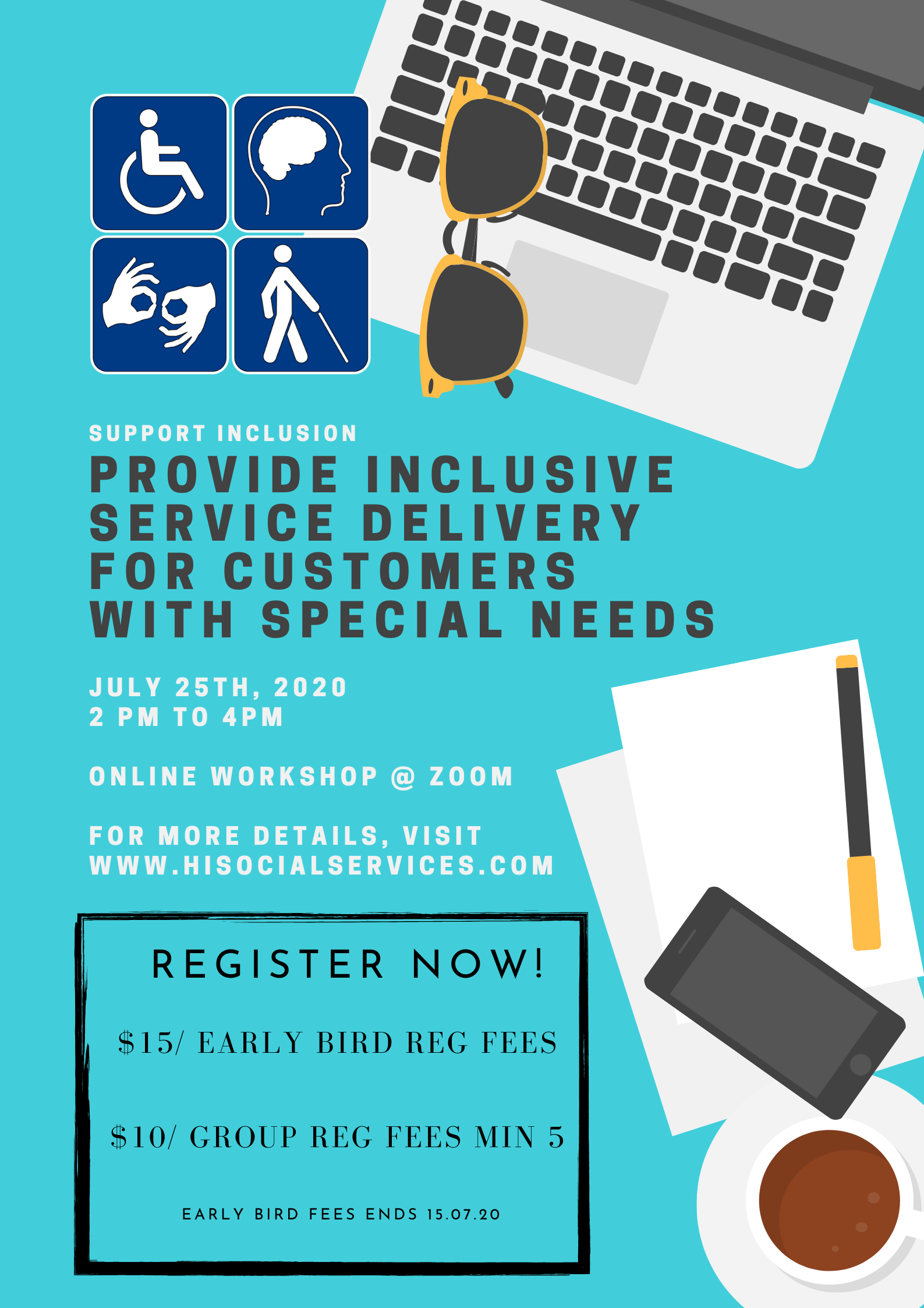 inclusive-service-delivery-poster_0_04093400_1592189166 Events