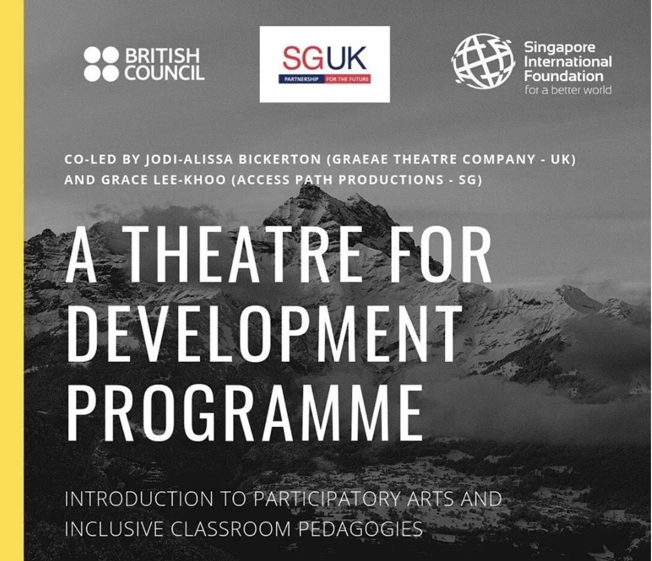 theatre-for-development-_0_72836900_1569160976 Looking for more insights or useful guides?