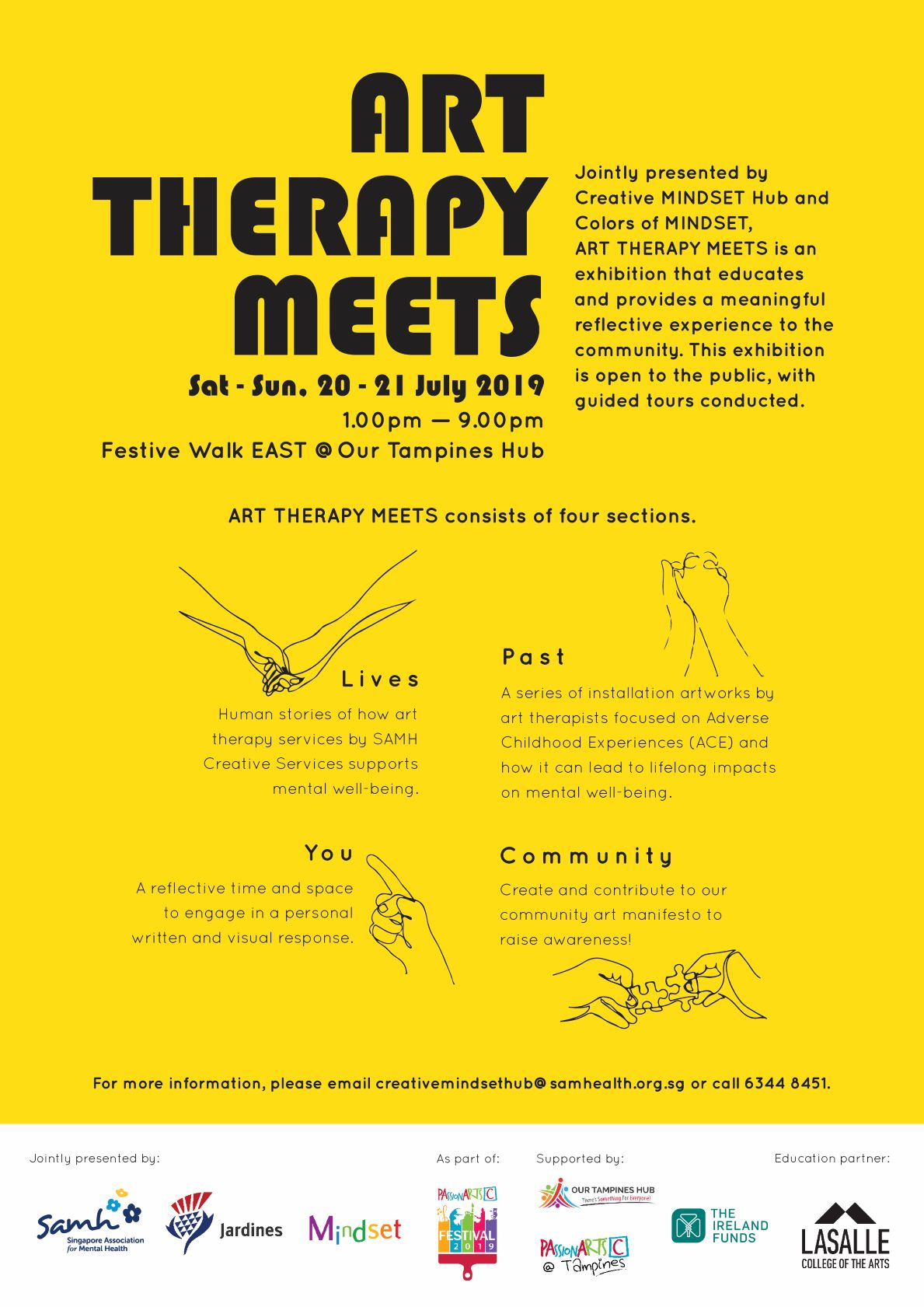 ART_THERAPY_MEETS_POSTER_final raiSE