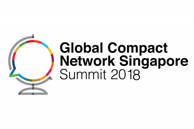 GCNS_Summit_Logo_cropped Event - Social Impact Assessment - How to Measure & Scale Your Success