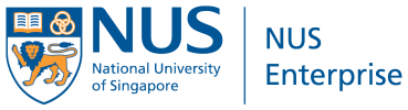 nus-ent Looking for more insights or useful guides?