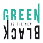 Green Is The New Black Pte Ltd