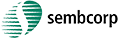 sembcorp Apply to be a member