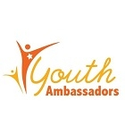 Youth Ambassadors Pte Ltd