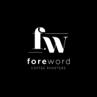 Foreword Coffee Pte Ltd