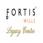 FortisWills Legacy Centre Pte Ltd