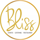 Bliss Group Pte Ltd