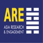 Asia Research and Engagement Pte Ltd