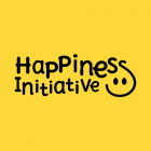 Happiness Initiative Pte Ltd