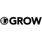 Grow FST Consultancy Pte Ltd
