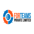 Forteams Private Limited