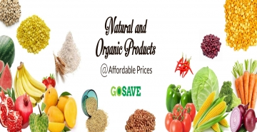 GoSave International Pte Ltd