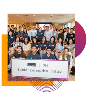 raiSE_homepage-web-images-04 What is a Social Enterprise?