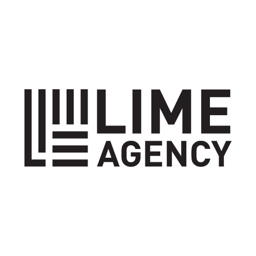 LIME Agency