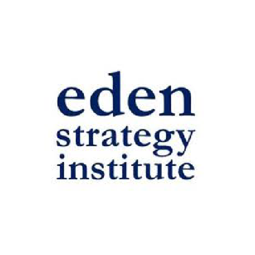 Eden Strategy Institute