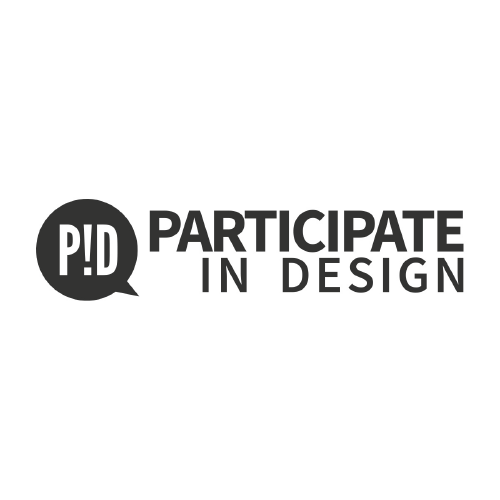 Participate in Design